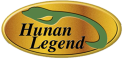 Hunan Legend
